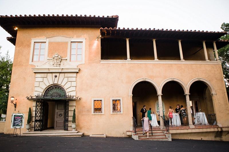 Love Janet Photography_villa del sol d'oro wedding_pasadena wedding photographer_los angeles wedding photographer_summer wedding_158