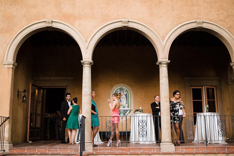 Love Janet Photography_villa del sol d'oro wedding_pasadena wedding photographer_los angeles wedding photographer_summer wedding_159