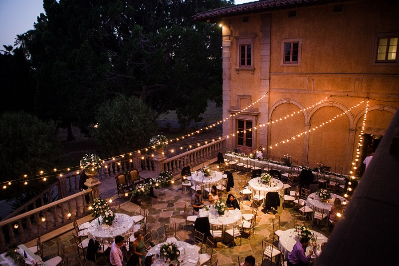 Love Janet Photography_villa del sol d'oro wedding_pasadena wedding photographer_los angeles wedding photographer_summer wedding_166