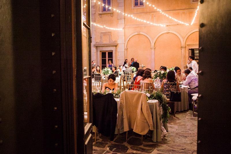 Love Janet Photography_villa del sol d'oro wedding_pasadena wedding photographer_los angeles wedding photographer_summer wedding_169