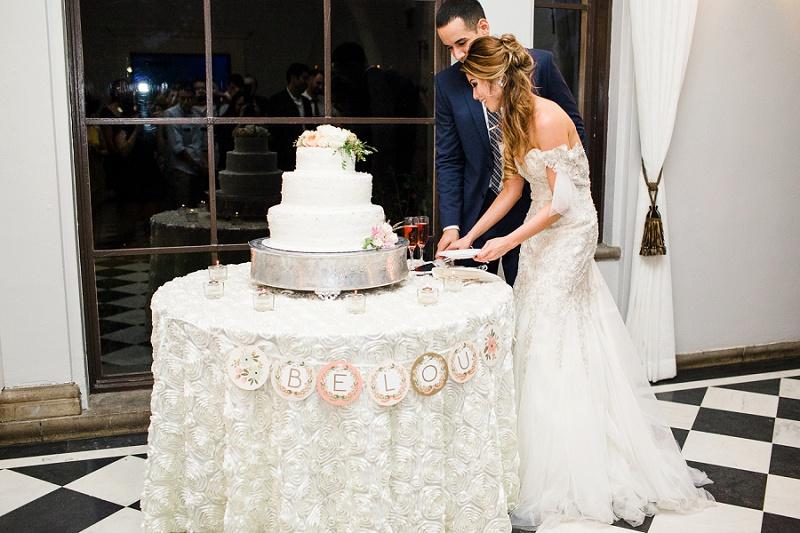Love Janet Photography_villa del sol d'oro wedding_pasadena wedding photographer_los angeles wedding photographer_summer wedding_173