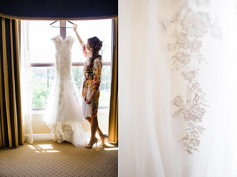Love Janet Photography_villa del sol d'oro wedding_pasadena wedding photographer_los angeles wedding photographer_summer wedding_175