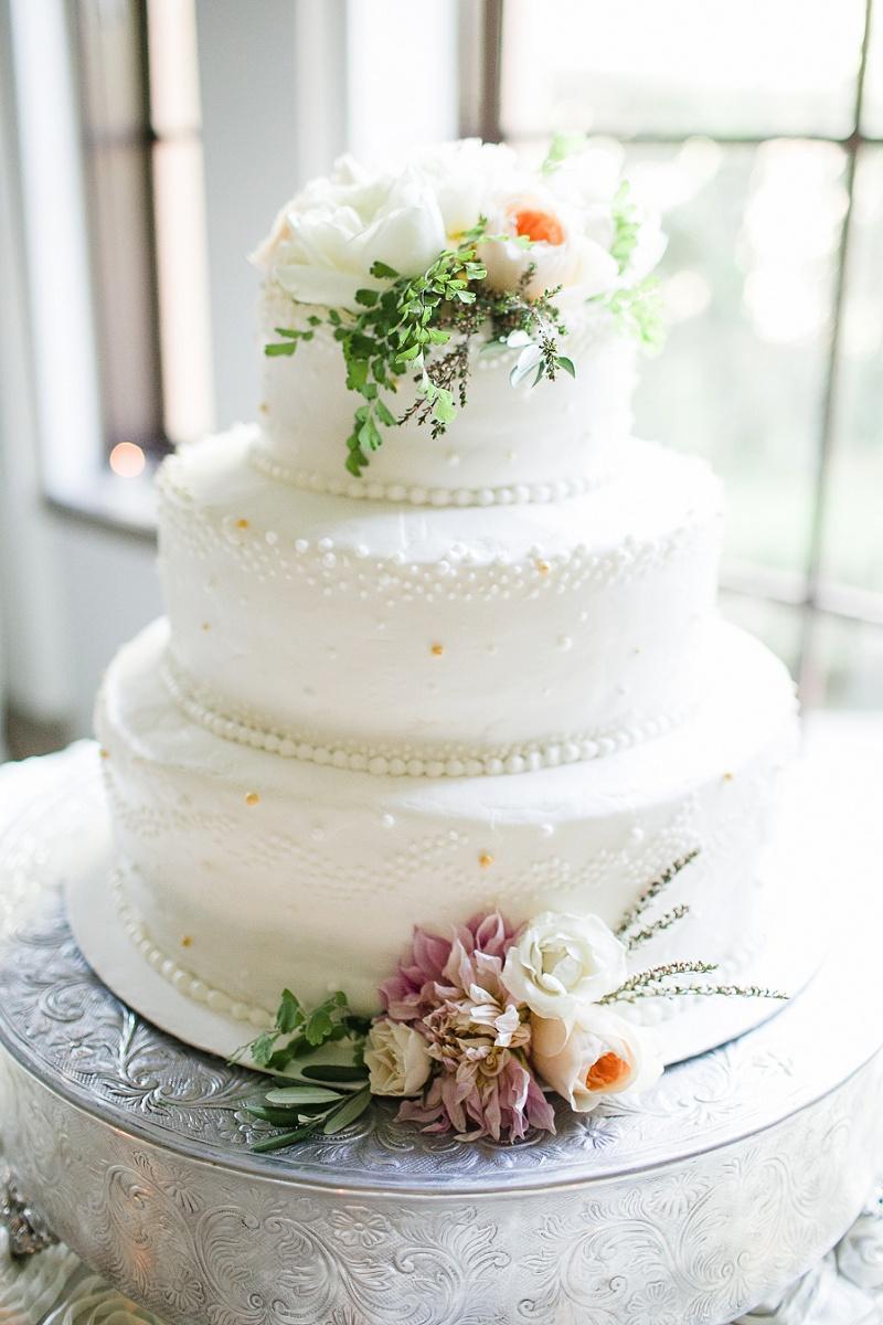 Love Janet Photography_villa del sol d'oro wedding_pasadena wedding photographer_los angeles wedding photographer_summer wedding_179
