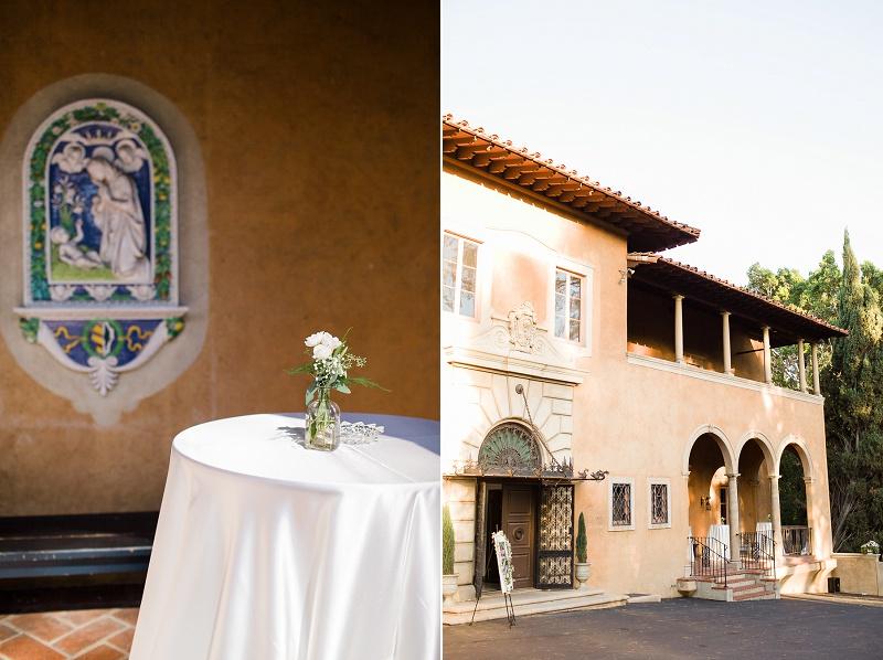 Love Janet Photography_villa del sol d'oro wedding_pasadena wedding photographer_los angeles wedding photographer_summer wedding_183