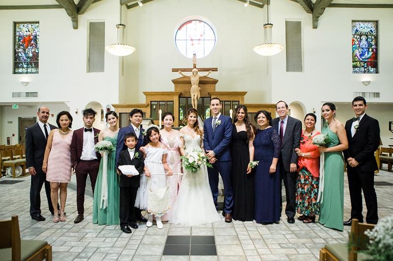 Love Janet Photography_villa del sol d'oro wedding_pasadena wedding photographer_los angeles wedding photographer_summer wedding_184