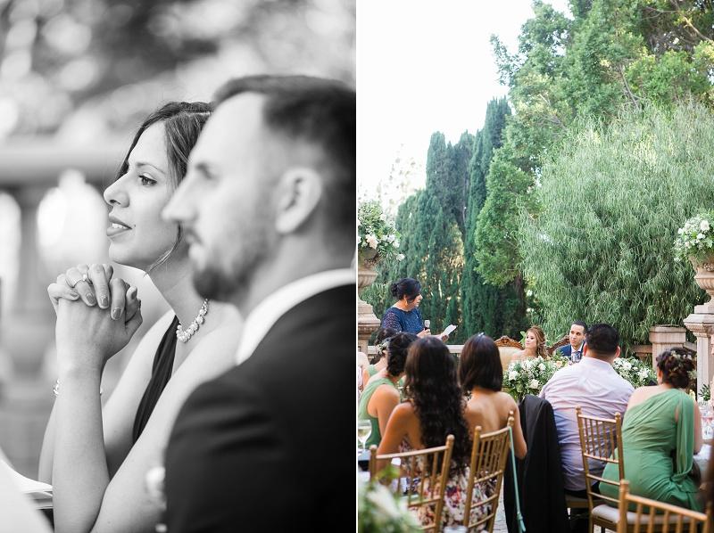 Love Janet Photography_villa del sol d'oro wedding_pasadena wedding photographer_los angeles wedding photographer_summer wedding_185