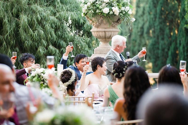 Love Janet Photography_villa del sol d'oro wedding_pasadena wedding photographer_los angeles wedding photographer_summer wedding_189