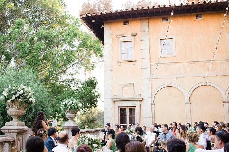Love Janet Photography_villa del sol d'oro wedding_pasadena wedding photographer_los angeles wedding photographer_summer wedding_190