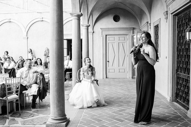Love Janet Photography_villa del sol d'oro wedding_pasadena wedding photographer_los angeles wedding photographer_summer wedding_193
