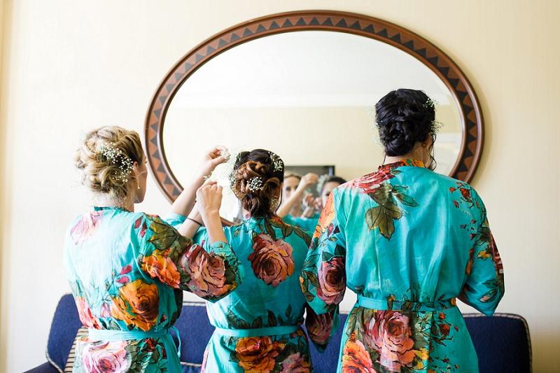 Love Janet Photography_villa del sol d'oro wedding_pasadena wedding photographer_los angeles wedding photographer_summer wedding_201