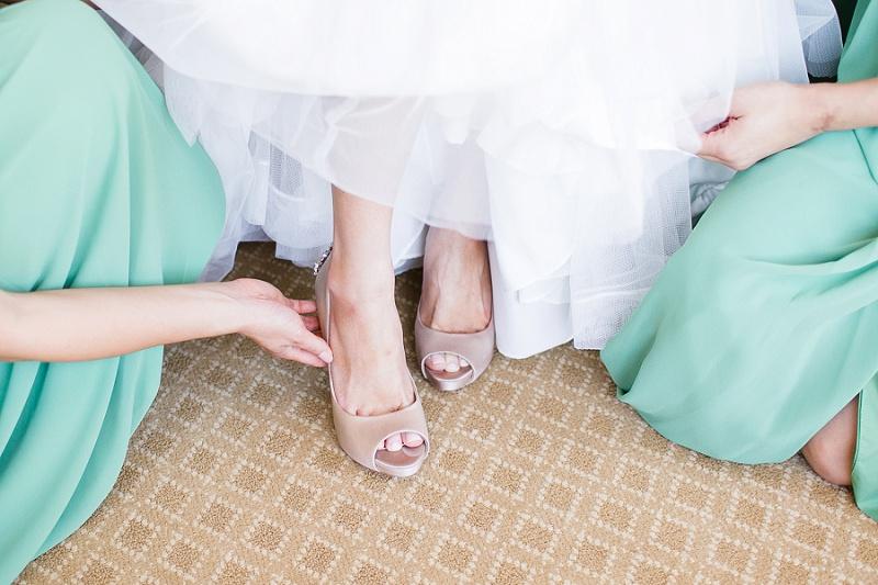 Love Janet Photography_villa del sol d'oro wedding_pasadena wedding photographer_los angeles wedding photographer_summer wedding_202