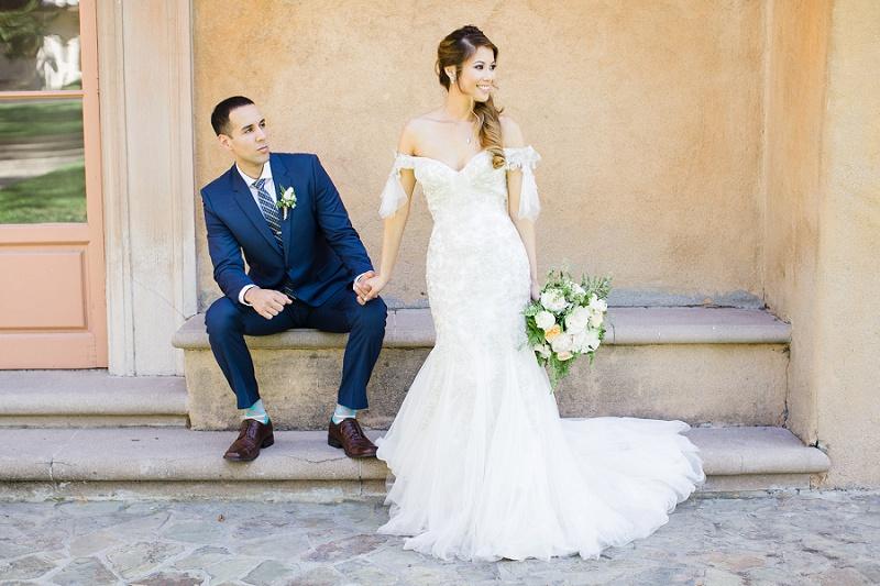 Love Janet Photography_villa del sol d'oro wedding_pasadena wedding photographer_los angeles wedding photographer_summer wedding_063