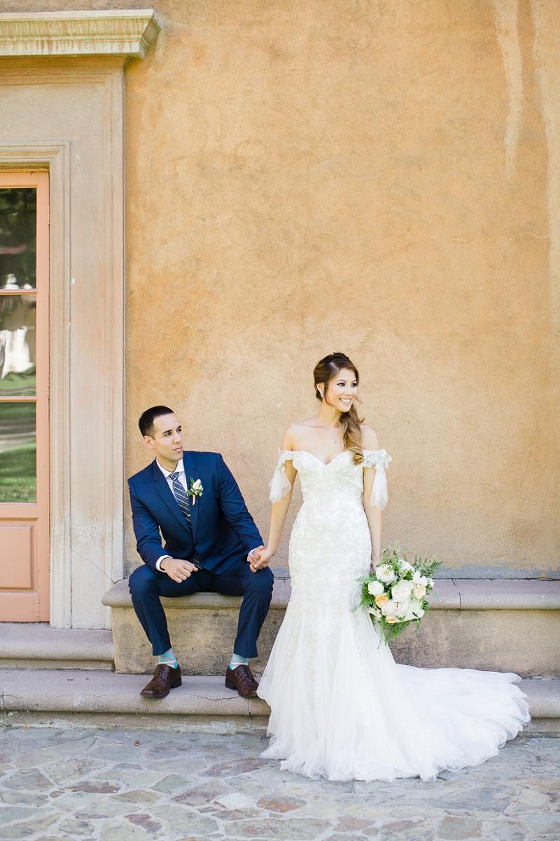 Love Janet Photography_villa del sol d'oro wedding_pasadena wedding photographer_los angeles wedding photographer_summer wedding_064