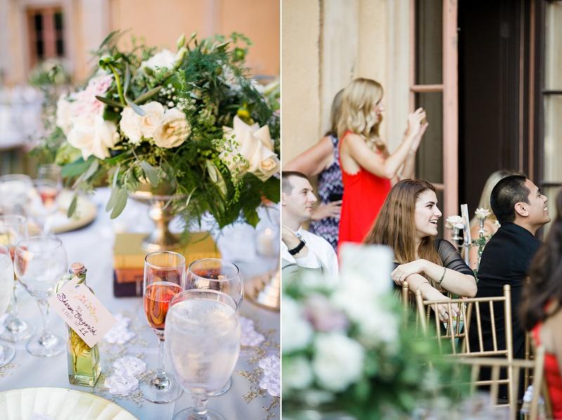Love Janet Photography_villa del sol d'oro wedding_pasadena wedding photographer_los angeles wedding photographer_summer wedding_204