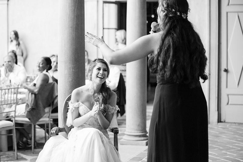 Love Janet Photography_villa del sol d'oro wedding_pasadena wedding photographer_los angeles wedding photographer_summer wedding_207