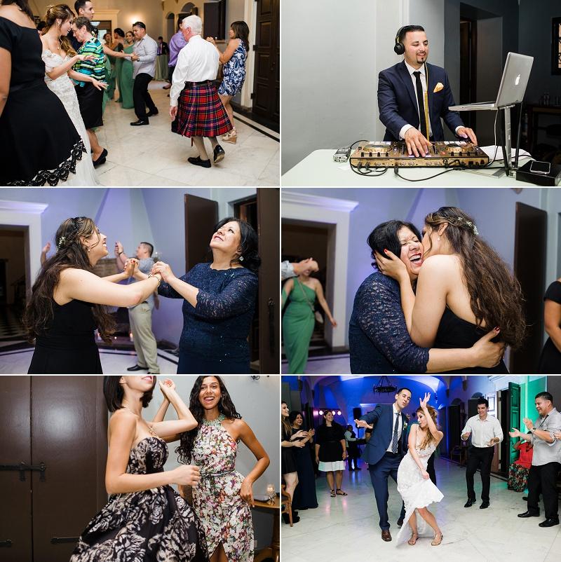 Love Janet Photography_villa del sol d'oro wedding_pasadena wedding photographer_los angeles wedding photographer_summer wedding_222