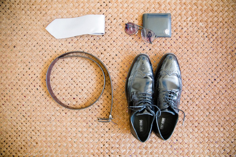 Love Janet Photography_el paseo restaurant wedding_santa barbara destination wedding photographer_los angeles wedding photographer_001