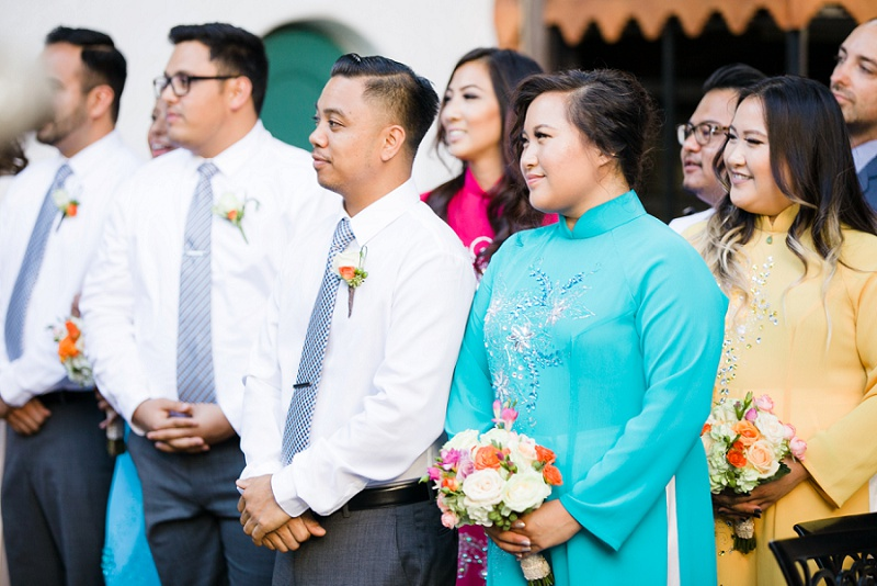 Love Janet Photography_el paseo restaurant wedding_santa barbara destination wedding photographer_los angeles wedding photographer_062