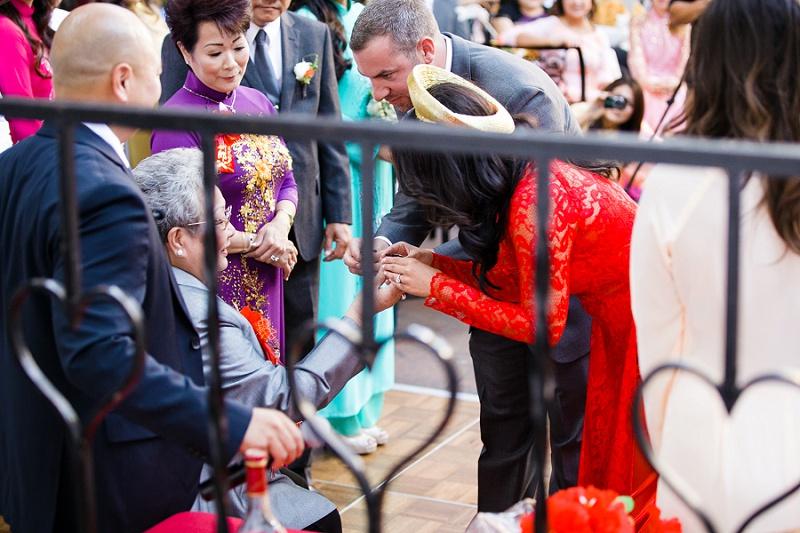 Love Janet Photography_el paseo restaurant wedding_santa barbara destination wedding photographer_los angeles wedding photographer_064