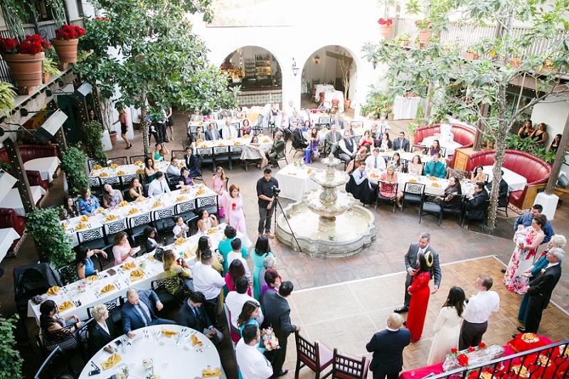 Love Janet Photography_el paseo restaurant wedding_santa barbara destination wedding photographer_los angeles wedding photographer_067