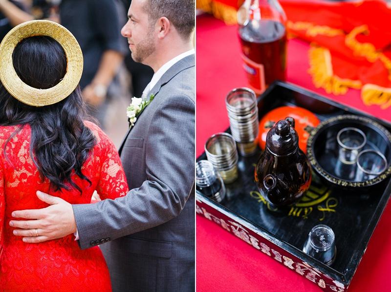 Love Janet Photography_el paseo restaurant wedding_santa barbara destination wedding photographer_los angeles wedding photographer_068