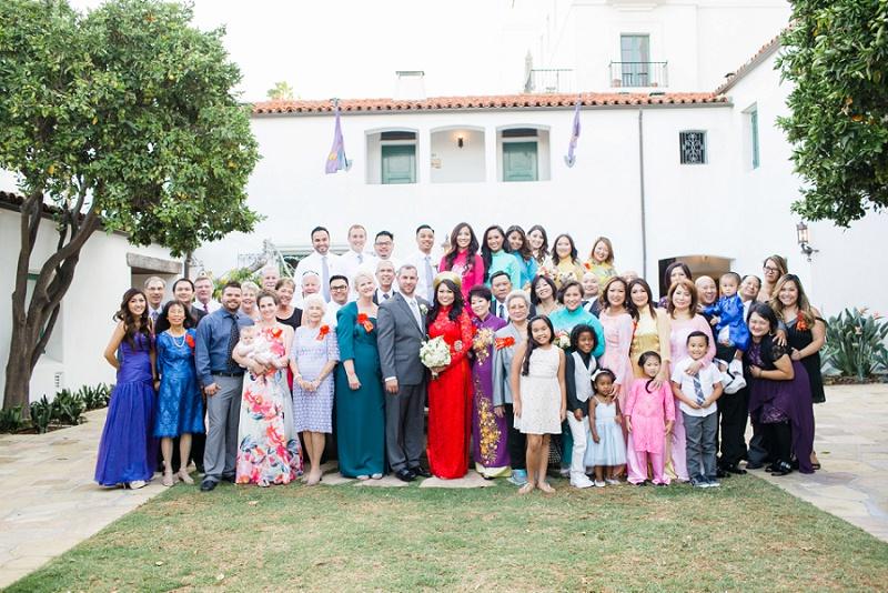 Love Janet Photography_el paseo restaurant wedding_santa barbara destination wedding photographer_los angeles wedding photographer_069
