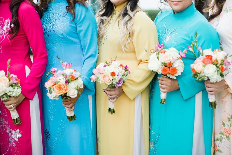 Love Janet Photography_el paseo restaurant wedding_santa barbara destination wedding photographer_los angeles wedding photographer_072