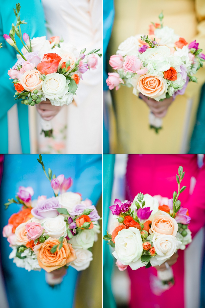 Love Janet Photography_el paseo restaurant wedding_santa barbara destination wedding photographer_los angeles wedding photographer_073