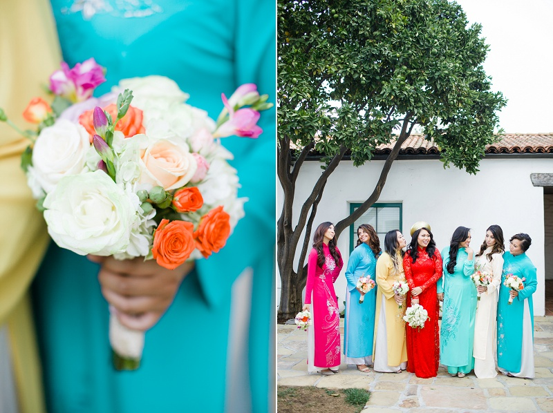 Love Janet Photography_el paseo restaurant wedding_santa barbara destination wedding photographer_los angeles wedding photographer_074