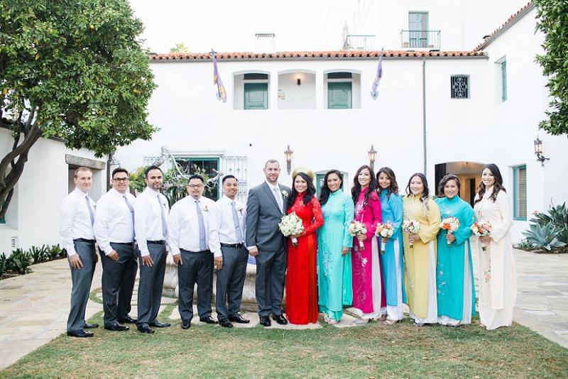 Love Janet Photography_el paseo restaurant wedding_santa barbara destination wedding photographer_los angeles wedding photographer_076
