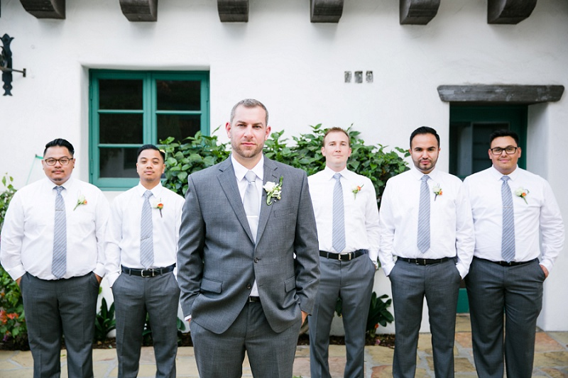 Love Janet Photography_el paseo restaurant wedding_santa barbara destination wedding photographer_los angeles wedding photographer_077