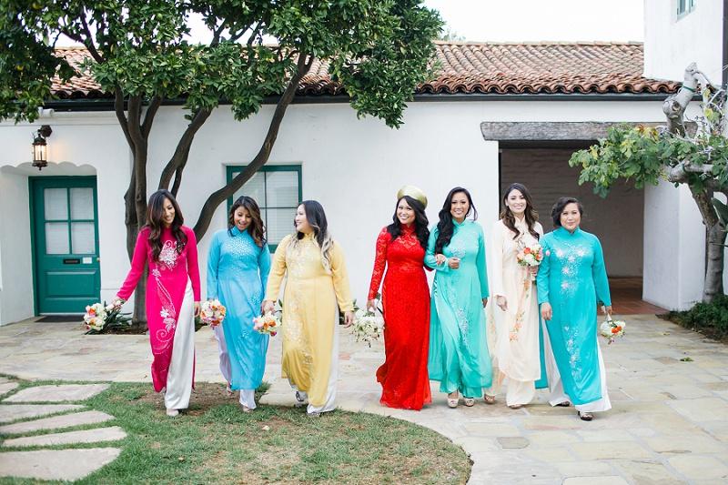 Love Janet Photography_el paseo restaurant wedding_santa barbara destination wedding photographer_los angeles wedding photographer_078