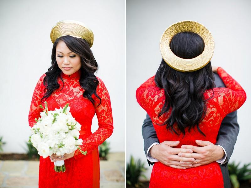Love Janet Photography_el paseo restaurant wedding_santa barbara destination wedding photographer_los angeles wedding photographer_080