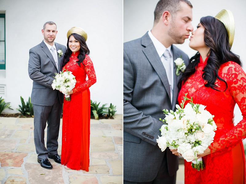 Love Janet Photography_el paseo restaurant wedding_santa barbara destination wedding photographer_los angeles wedding photographer_082