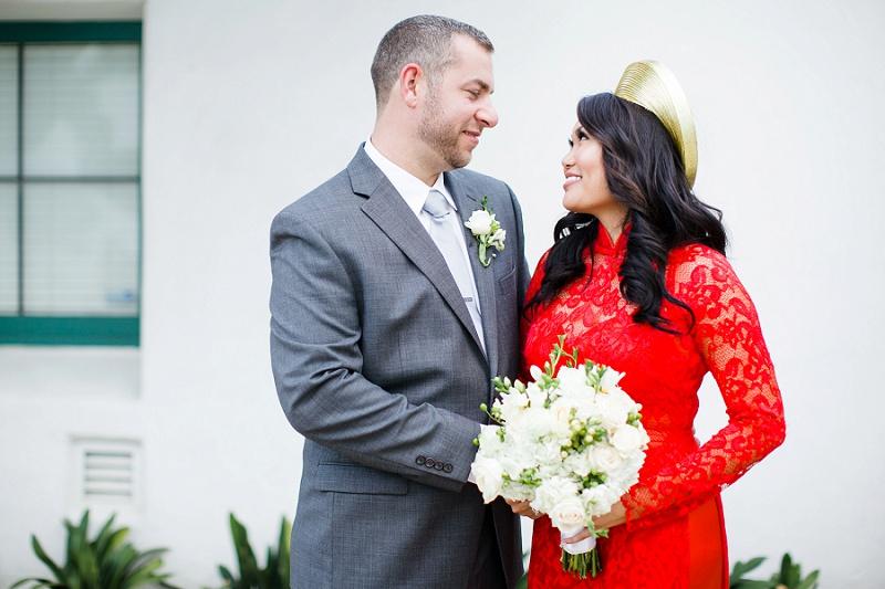 Love Janet Photography_el paseo restaurant wedding_santa barbara destination wedding photographer_los angeles wedding photographer_083