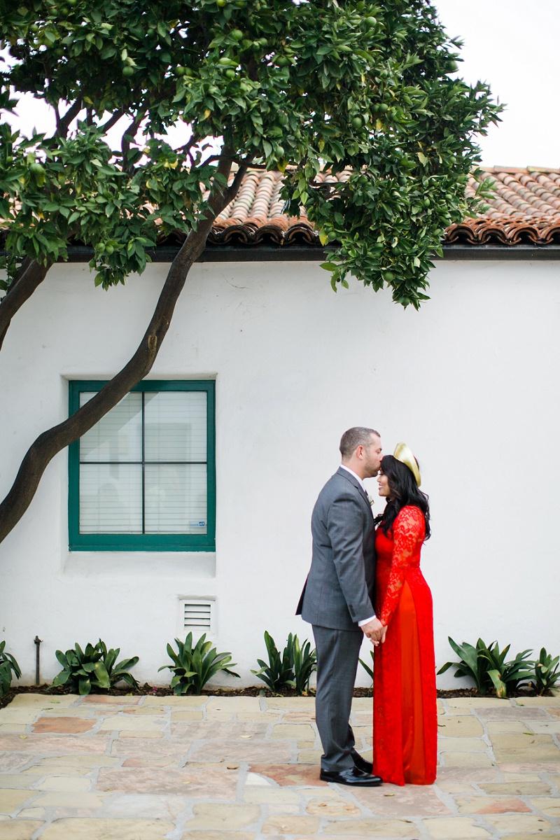 Love Janet Photography_el paseo restaurant wedding_santa barbara destination wedding photographer_los angeles wedding photographer_085