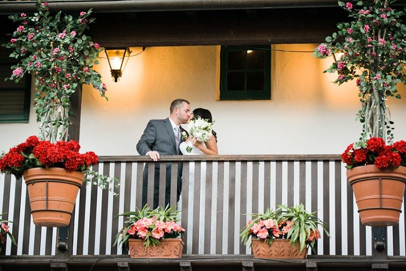 Love Janet Photography_el paseo restaurant wedding_santa barbara destination wedding photographer_los angeles wedding photographer_090