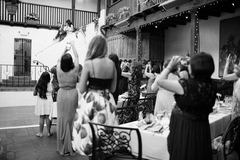 Love Janet Photography_el paseo restaurant wedding_santa barbara destination wedding photographer_los angeles wedding photographer_091