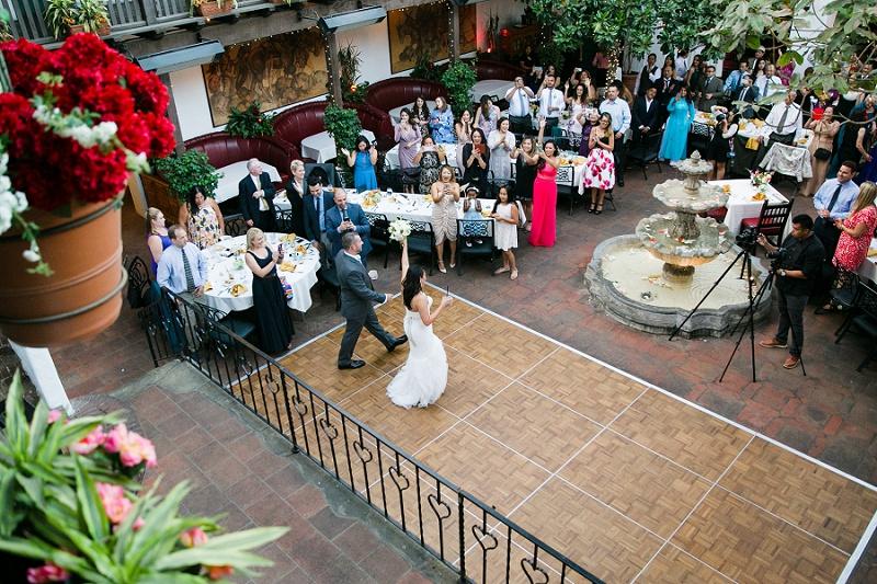 Love Janet Photography_el paseo restaurant wedding_santa barbara destination wedding photographer_los angeles wedding photographer_093