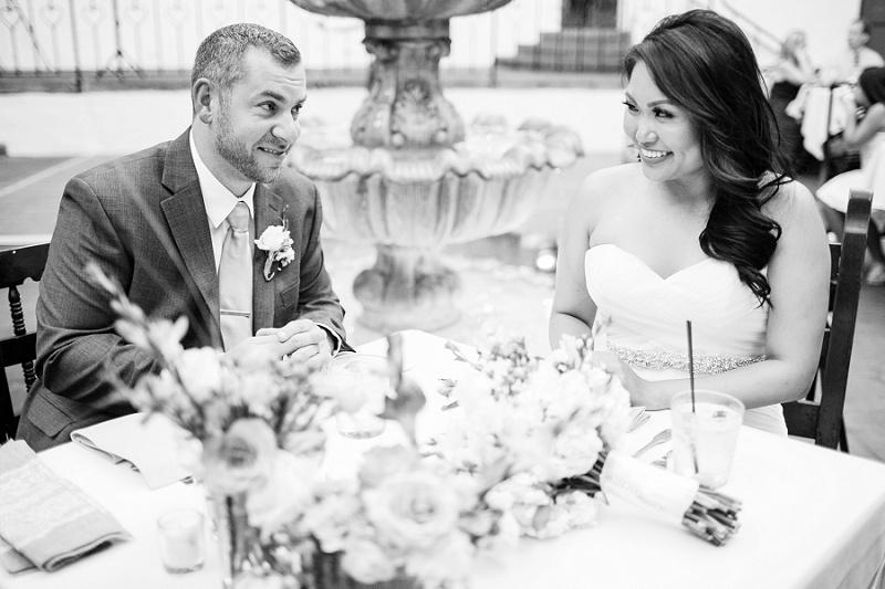 Love Janet Photography_el paseo restaurant wedding_santa barbara destination wedding photographer_los angeles wedding photographer_097