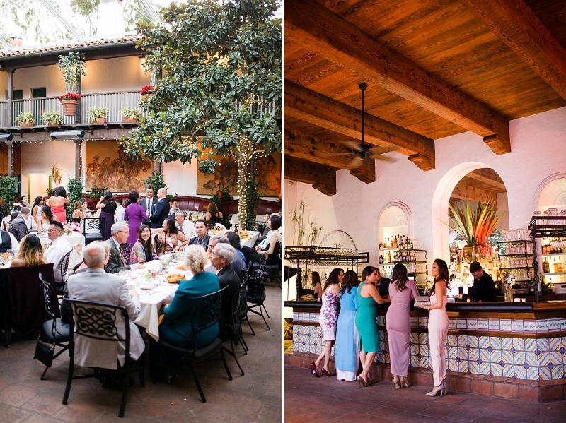 Love Janet Photography_el paseo restaurant wedding_santa barbara destination wedding photographer_los angeles wedding photographer_098