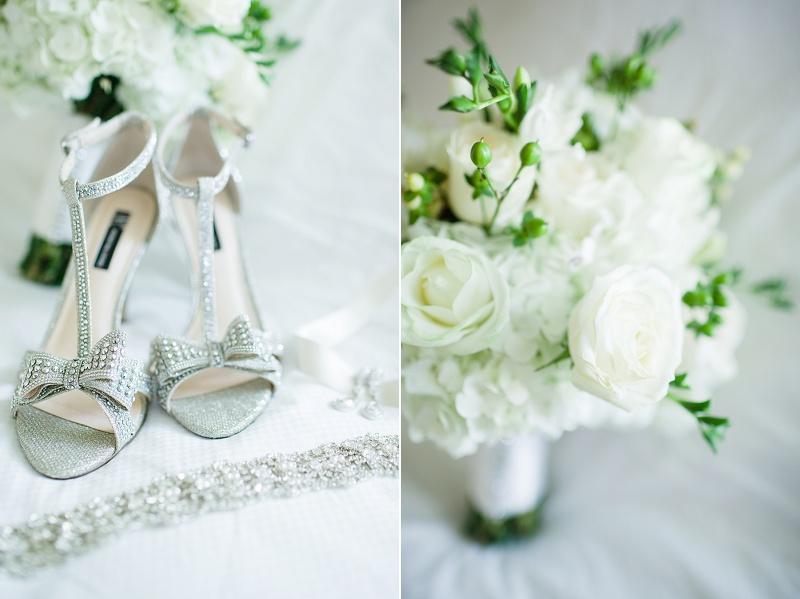 Love Janet Photography_el paseo restaurant wedding_santa barbara destination wedding photographer_los angeles wedding photographer_hotel santa barbara_101