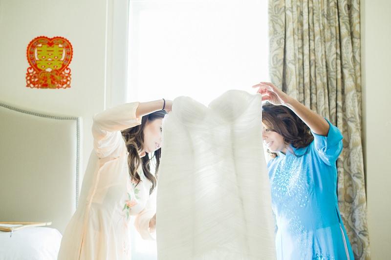 Love Janet Photography_el paseo restaurant wedding_santa barbara destination wedding photographer_los angeles wedding photographer_hotel santa barbara_110