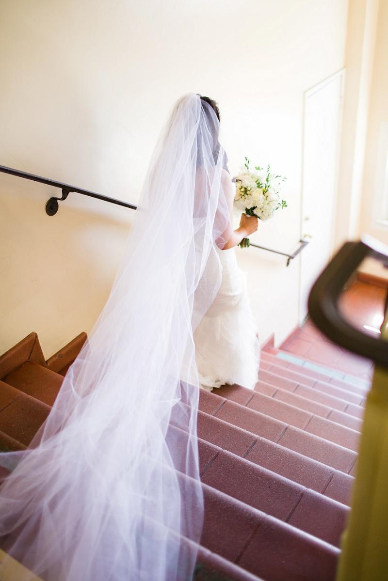 Love Janet Photography_el paseo restaurant wedding_santa barbara destination wedding photographer_los angeles wedding photographer_hotel santa barbara_113