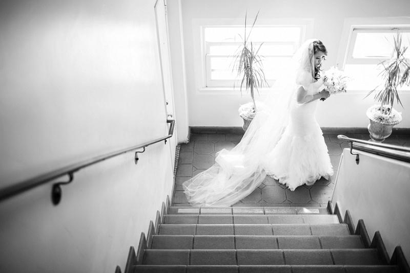 Love Janet Photography_el paseo restaurant wedding_santa barbara destination wedding photographer_los angeles wedding photographer_hotel santa barbara_114
