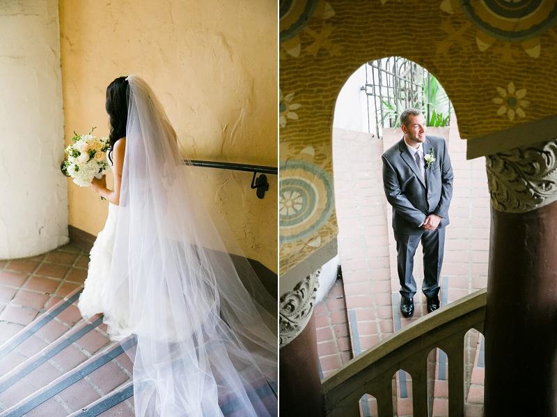 Love Janet Photography_el paseo restaurant wedding_santa barbara destination wedding photographer_los angeles wedding photographer_santa barbara courthouse_115