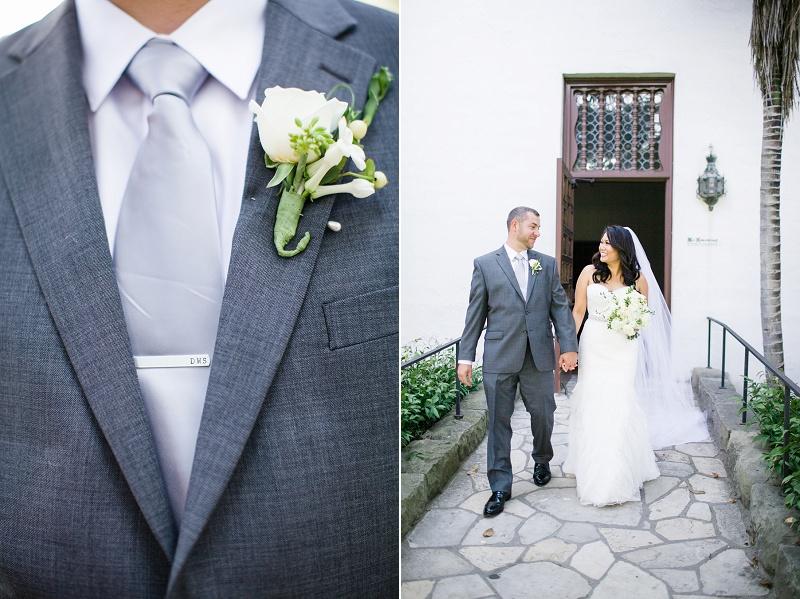 Love Janet Photography_el paseo restaurant wedding_santa barbara destination wedding photographer_los angeles wedding photographer_santa barbara courthouse_123