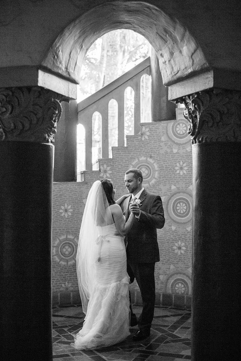 Love Janet Photography_el paseo restaurant wedding_santa barbara destination wedding photographer_los angeles wedding photographer_santa barbara courthouse_124