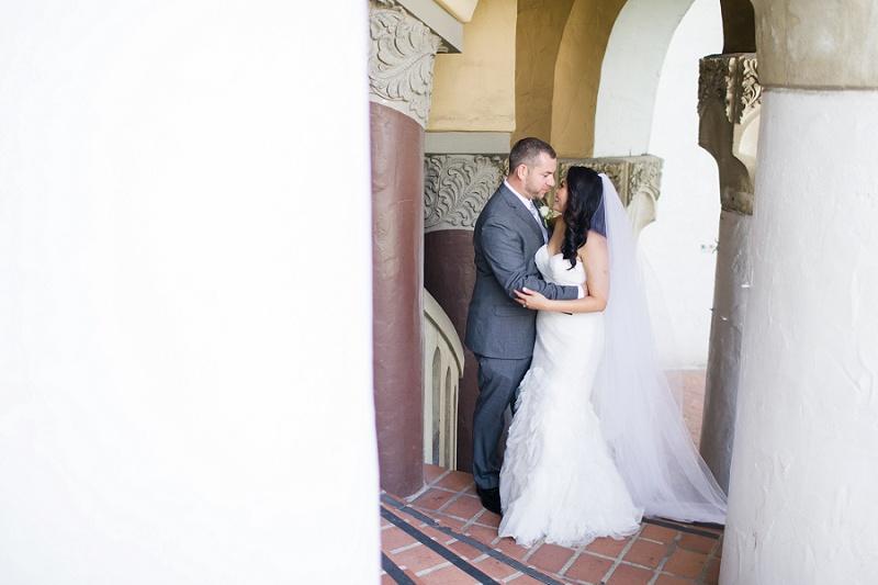 Love Janet Photography_el paseo restaurant wedding_santa barbara destination wedding photographer_los angeles wedding photographer_santa barbara courthouse_129