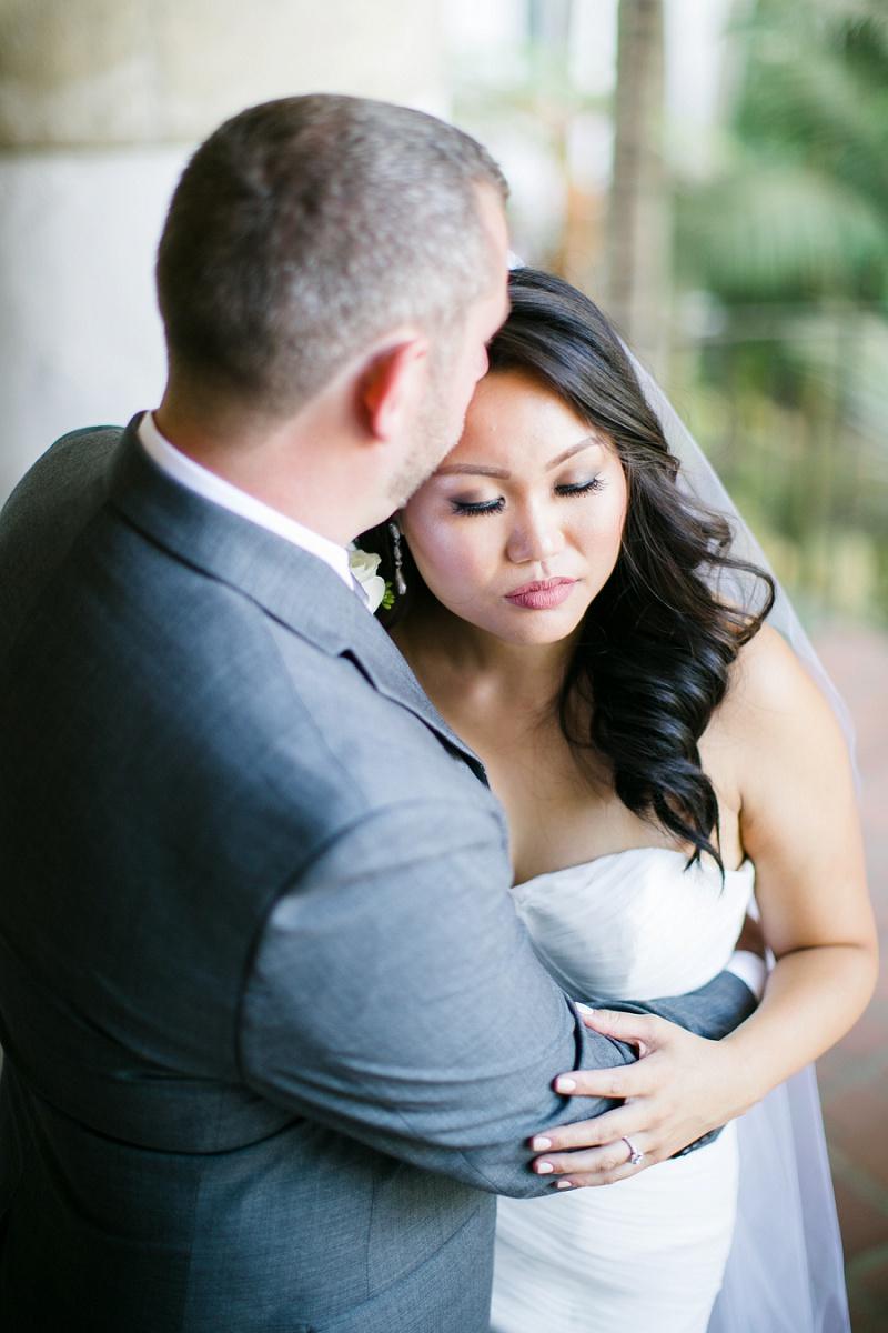 Love Janet Photography_el paseo restaurant wedding_santa barbara destination wedding photographer_los angeles wedding photographer_santa barbara courthouse_134